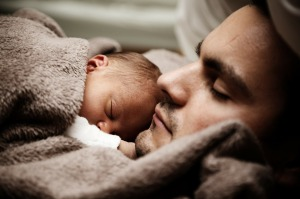 baby-22194_1280