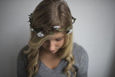 blond-1846477_1920
